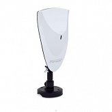 ANTENA TV OPTICUM AX 700