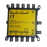 SWITCH INVERTO UNICABLE II IDLU-UST110-CUO1O-32P
